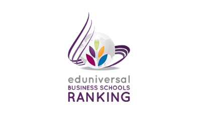 Rating Eduniversal TOP Business School