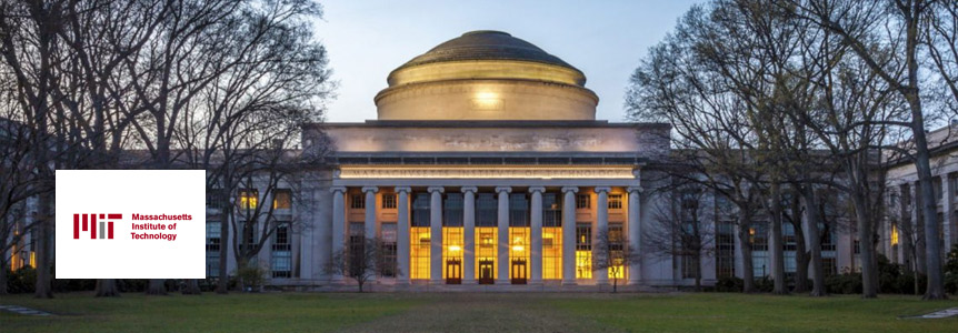 Massachusetts Institute of Technology MIT Center for Transportation & Logistics (Boston, USA)