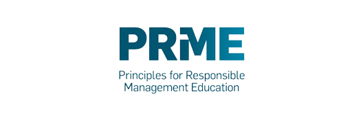 Principles for Responsible Management Education