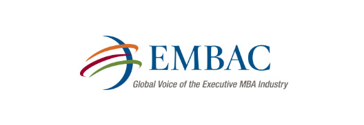 Executive MBA Council (EMBAC)
