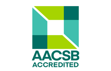 Institute of Business Studies (IBS-Moscow) Becomes the First  Business School in Russia to Earn AACSB International Accreditation